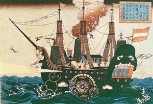 Taiko (太鼓)   日本 伝統, 日本 祭り, 昔々