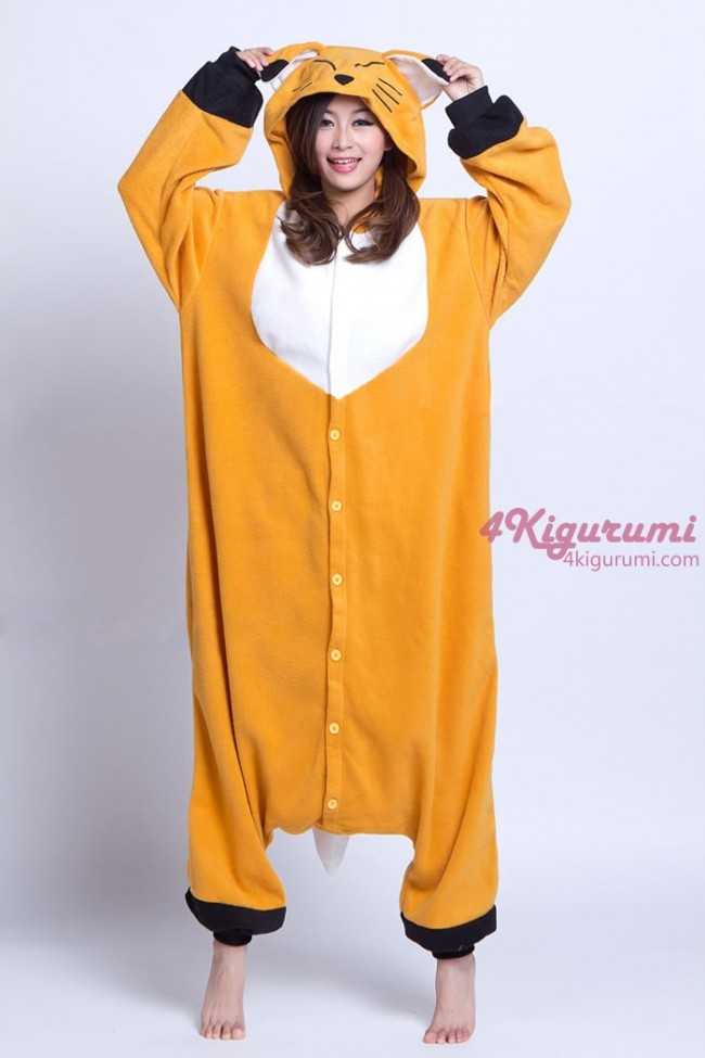 Adult-Animal-Onesie-Fox-Kigurumi-Pajamas-650x975
